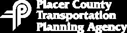 PCTPA_Logo_White