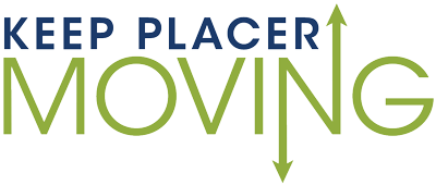 Keep Placer Moving